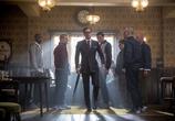 Фильм Kingsman: Секретная служба / Kingsman: The Secret Service (2015) - cцена 2