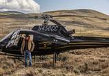 Сериал Йеллоустоун / Yellowstone (2018) - cцена 1