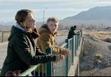 Фильм На дальних рубежах (2021) - cцена 1