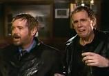 Сцена из фильма Святые из бундока 2: День всех святых / The Boondock Saints II: All Saints Day (2009) Святые из бундока 2: День всех святых сцена 5