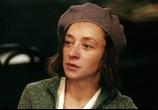 Фильм Жизнь в розовом цвете / La môme (2007) - cцена 8