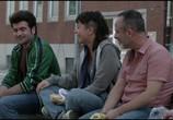 Сцена из фильма Олива / El olivo (2016) Олива сцена 16