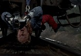 Сцена из фильма Экстремалы / Extreme Ops (2003) Экстремалы сцена 7