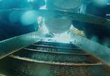 ТВ Золотая лихорадка: Заброшенный прииск Дэйва Турина / Gold Rush: Dave Turin's Lost Mine (2019) - cцена 3
