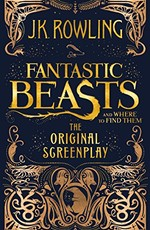 Фантастические твари и где они обитают 5 / Fantastic Beasts and Where to Find Them 5 (2024)
