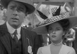Фильм Мой брат разговаривает с лошадьми / My Brother Talks To Horses (1947) - cцена 1
