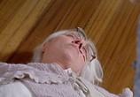 Фильм Служанка / La Bonne (1986) - cцена 6