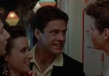 Сцена из фильма Свой в доску / Soul Man (1986) Свой в доску сцена 2