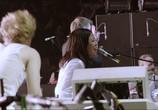 Сцена из фильма LCD Soundsystem - Shut Up And Play The Hits (2012) LCD Soundsystem - Shut Up And Play The Hits сцена 3