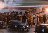 Сцена из фильма Джонни Д. / Public Enemies (2009) Джонни Д. сцена 22