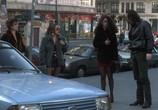 Сцена из фильма Считанные дни / Días contados (1994) Считанные дни сцена 17