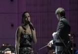 Сцена из фильма Tarja Turunen & Mike Terrana - Beauty & The Beat (2014) Tarja Turunen & Mike Terrana - Beauty & The Beat сцена 2