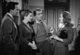 Фильм Всё о Еве / All About Eve (1950) - cцена 5