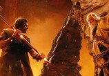 Фильм Гнев Титанов / Wrath of the Titans (2012) - cцена 6