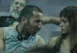 Фильм Темно-синий, почти черный / Azuloscurocasinegro (2006) - cцена 1