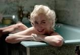 Фильм 7 дней и ночей с Мэрилин / My Week with Marilyn (2012) - cцена 1