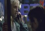 Фильм Голоса / Some Voices (2000) - cцена 2