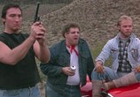 Сцена из фильма Закусочная на шоссе 66 / Roadhouse 66 (1984) Закусочная на шоссе 66 сцена 14