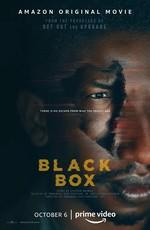 Чёрный ящик / Black Box (2020)