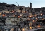 Фильм Неизвестная Италия. Матера — город из камня / Mathera (2020) - cцена 5