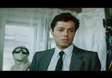 Фильм Начни сначала (1986) - cцена 4