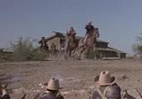 Фильм Всадники из Аризоны / Arizona Raiders (1965) - cцена 6