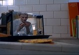 Сцена из фильма Ребенок Розмари / Rosemary's Baby (1968) Ребенок Розмари сцена 3
