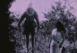Фильм Пиноккио / Pinocchio (1911) - cцена 9