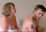 Фильм История матери / The Mother (2003) - cцена 1