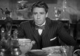 Фильм Мой брат разговаривает с лошадьми / My Brother Talks To Horses (1947) - cцена 4