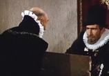 Фильм Семь морей до Кале / Seven seas to Calais (1962) - cцена 4