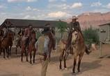 Фильм Команчерос / The Comancheros (1961) - cцена 3