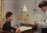 Сцена из фильма Жар / Glut (1984) Жар сцена 9