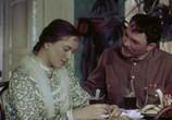Сцена из фильма Кубанские казаки (1950) Кубанские казаки сцена 10