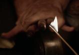 Сериал Череп и кости / Crossbones (2014) - cцена 2
