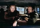 Фильм Блэйд 3: Троица / Blade: Trinity (2005) - cцена 5
