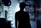 Фильм Секретный эксперимент / The Banshee Chapter (2013) - cцена 8
