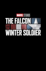 Сокол и Зимний Солдат / The Falcon and the Winter Soldier (2020)