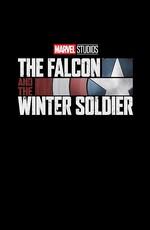 Сокол и Зимний Солдат / The Falcon and the Winter Soldier (2020)