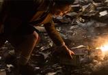 Фильм Воровка книг / The Book Thief (2014) - cцена 2
