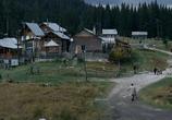 Фильм Заяц Ватанена / Le lievre de Vatanen (2006) - cцена 9