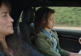 Фильм Четверо детей и чудище / Four Kids and It (2020) - cцена 6