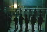 Фильм Операция «Арго» / Argo (2012) - cцена 6