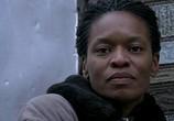 Сцена из фильма В чужом ряду / Changing Lanes (2002) В чужом ряду