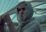 Фильм Мария Магдалина / Mary Magdalene (2018) - cцена 3