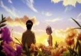 Сцена из фильма Принцесса и пилот / Toaru Hikuushi e no Tsuioku (2011) Воспоминания одного пилота / Принцесса и пилот сцена 19