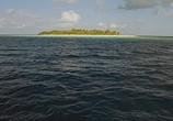 Сцена из фильма 1000 океанов / Tausend Ozeane (2008)