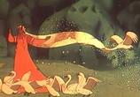 Сцена из фильма Снегурочка. Сборник мультфильмов (1950) Снегурочка. Сборник мультфильмов сцена 3
