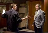 Фильм Отступники / The Departed (2006) - cцена 3