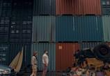 Фильм Бобот и энергия Вселенной (2018) - cцена 2
